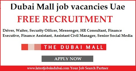 Find job vacancy in mall now. We have ads under jobs for job vacancy in mall, from s2w6s5q3to.gq, s2w6s5q3to.gq and 15 other sites.