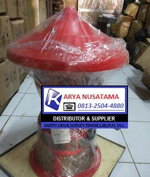Supplier Sirine Bendungan LK JDL 188 di Pekanbaru