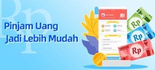 pinjam durian apk pinjaman online