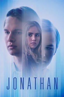 Watch Jonathan Online Free in HD