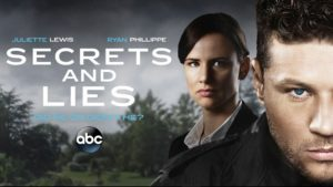 Download Secrets and Lies US Season 1-2 480p HDTV All Episodes