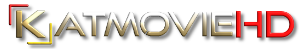 KatMovieHD 2021 - KatMovieHD. Illegal Website, {Kat Movie HD} [Live Link], Download 18+ Movies, Hot Movies, Hollywood Dual Audio Movies, Games, Tv Shows, Animated Movies News About KatMovieHD 2020