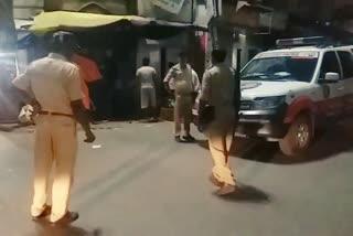 lock-down-jamshedpur