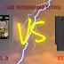 ▷ DIFERENCIAS entre los juegos de NES PAL A y PAL B