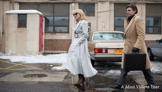 jc chandor-a most violent year