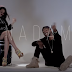 VIDEO : Ice Boy ft  Nandy - Binadamu ( Official Music Video )    DOWNLOAD MP4