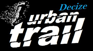 http://lafilleauxbasketsroses.blogspot.com/2016/11/cr-urban-trail-de-decize-2016.html
