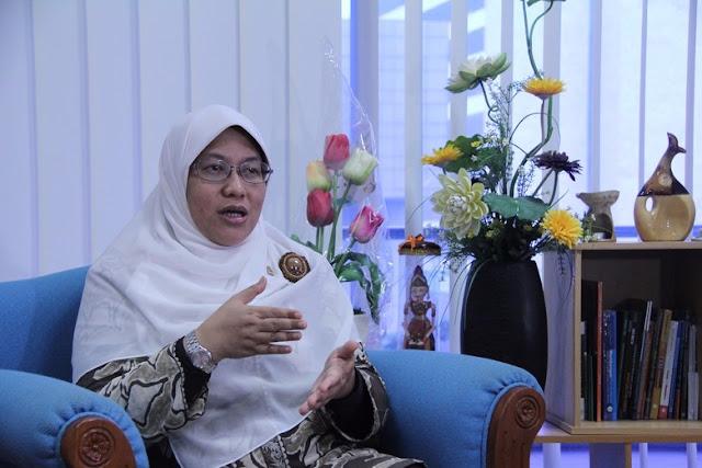 Pimpin Partai Gelora, Anis Matta Keluar dari PKS