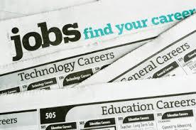lanjut kuliah atau mencari kerja?