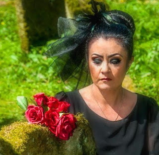 woman marries 300 year old ghost dead pirate