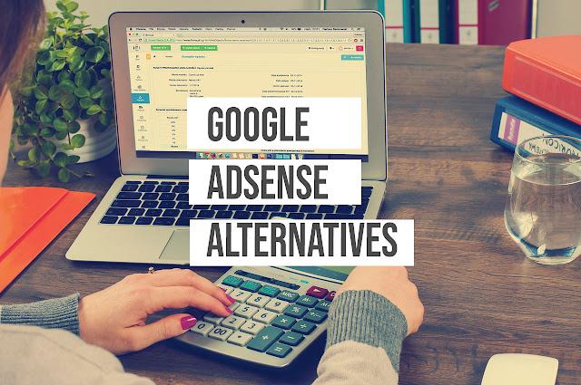 Best-Alternatives-of-Google-Adsense