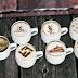 TS4 & TS3 Designer Coffee Mug