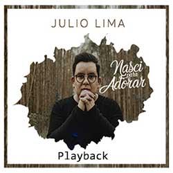 Dependente (Playback) - Julio Lima e Paulo Neto