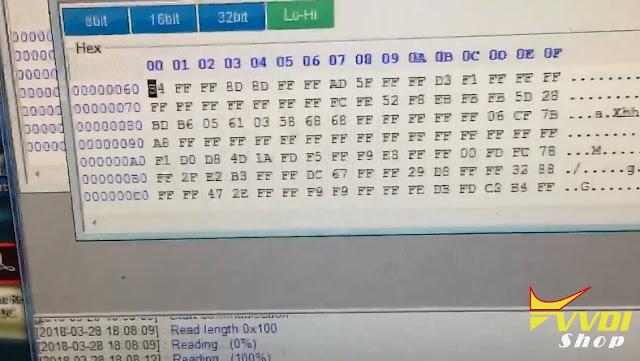 vvdi-prog-Megane-MC68HC05-7