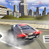 Extreme Car Driving Simulator Mod Apk Download For Android v4.17.2