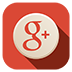 Sígueme en Google +