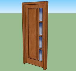 kusen pintu, kusen pintu jogja, kusen pintu kayu, kusen pintu jati, kusen pintu minimalis, kusen pintu besi, kusen pintu aluminium,