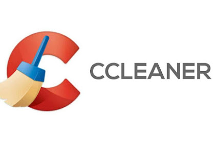 CCleaner for Mac Free Download