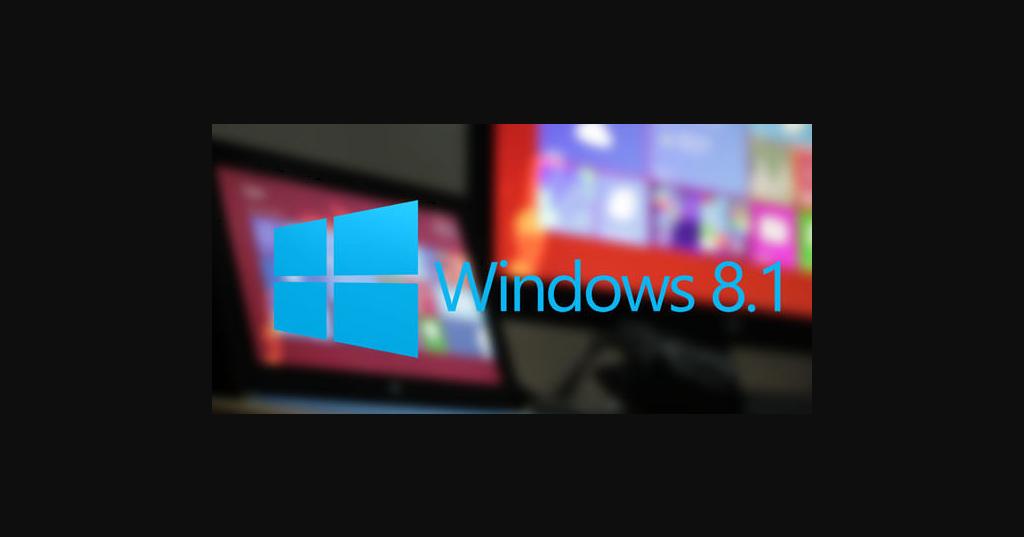 تحميل windows 7 ultimate 64 bit برابط واحد