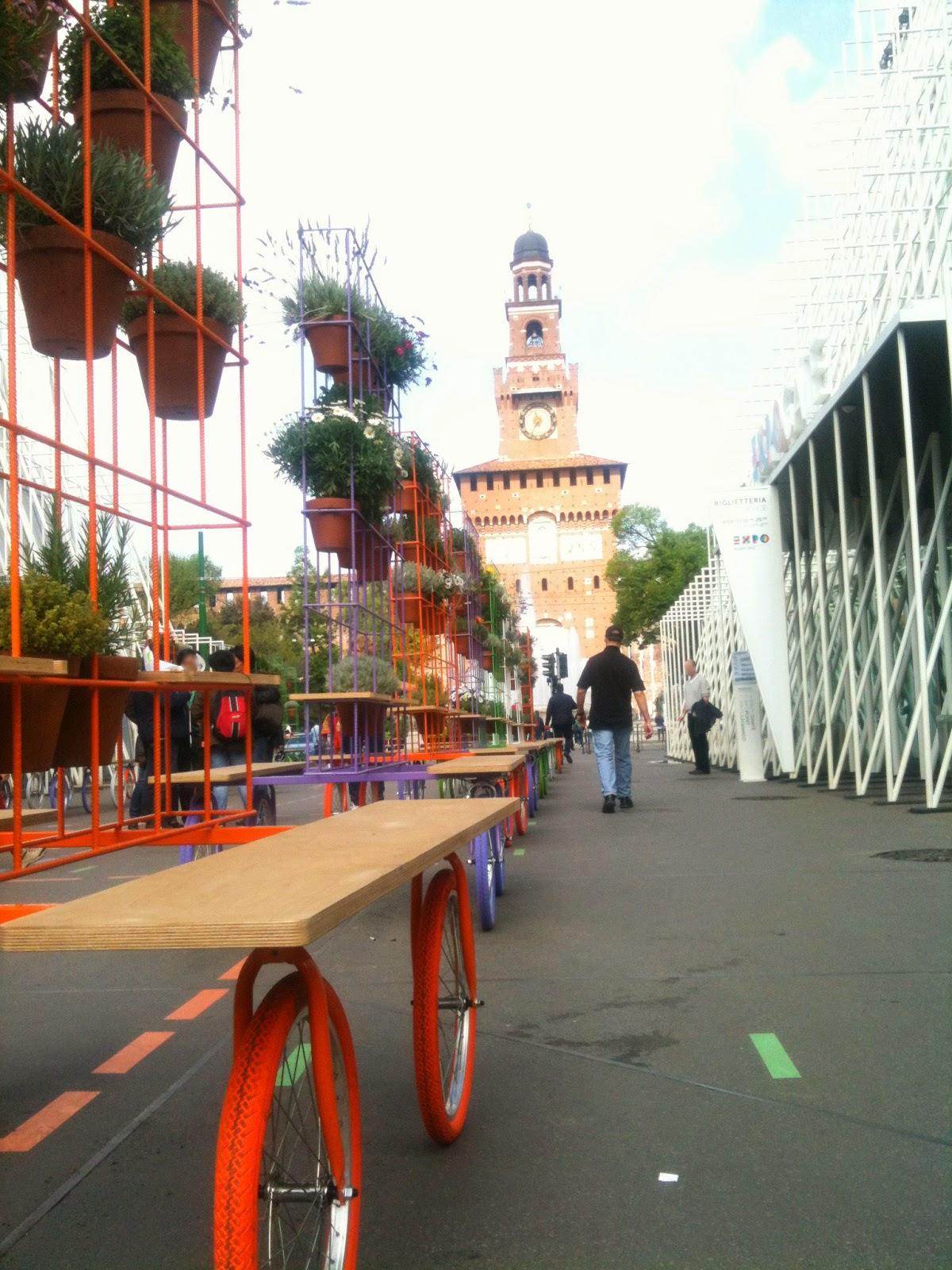 alt= Milano