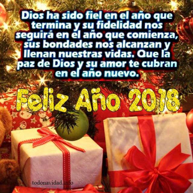 Tarjetas navidenas cristianas 2018 niza regalos de - Tarjetas navidenas cristianas ...