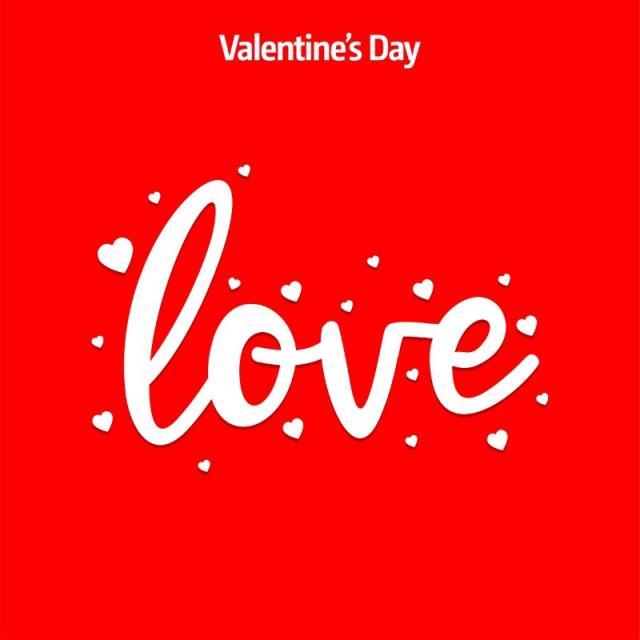يوم حبك