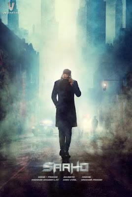 बॉलीवुड हिंदी फिल्मों की लिस्ट और रिलीज़ डेट 2019