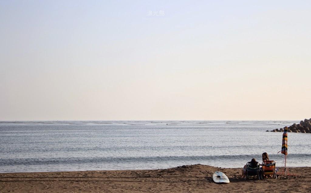 漁光島-4