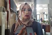 Nurhayati Dorong Pemdes Terapkan Digitalisasi Monografi Desa