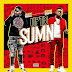 "Nardo Mula feat. Boosie - ""Up to Sumn"""