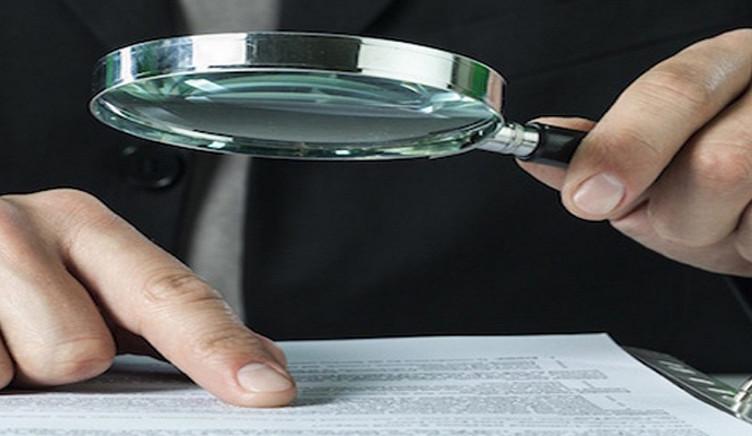 توقيف شخصين بتهمة تزوير ونسخ الوصفات الطبية وحيازة الأقراص المهلوسة