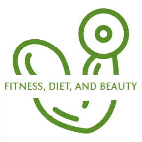 Fitness, Diet, and Beauty