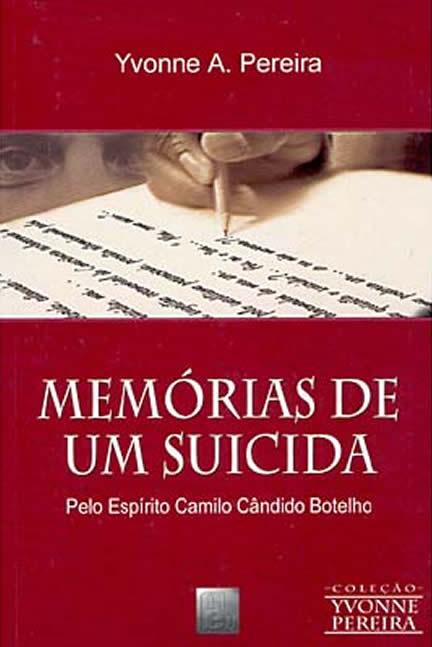 Livros Espíritas Essenciais para o Conhecimento da Doutrina - Carlos Romero