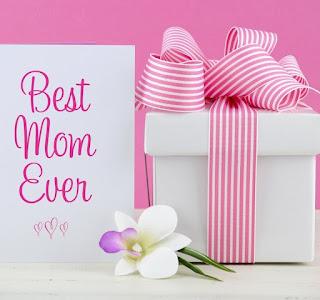 kado buat ibu di hari ibu