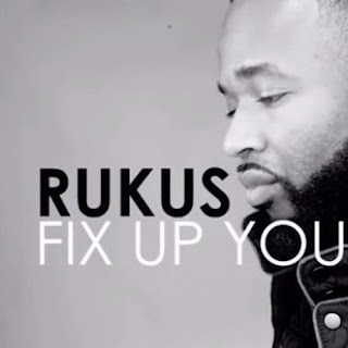 [Music] Rukus – Fix Up Your Life (The Response To M.I)
