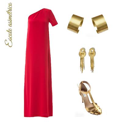 http://www.doubleikkat.com/products/vestido-carmen-asimetrico-2-colores