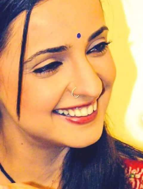 'Meenu Mausi' Star Plus Serial in Hindi Story Wiki,Cast,Promo,Timing