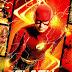 """Novos cartazes promocionais para """"Supergirl"""" e """"The Flash"""" são revelados"""