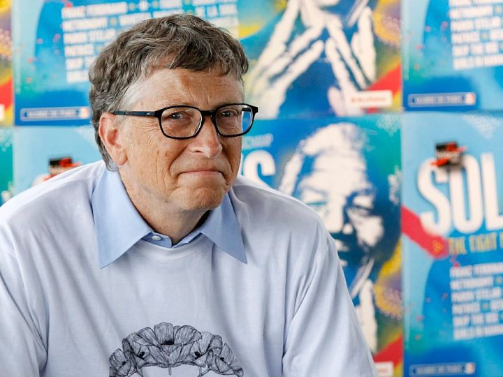errores de bill gates