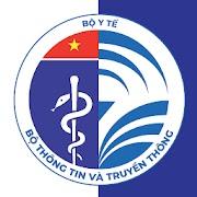Ứng Dụng NCOVI - Tra Cứu và Khai Báo Y Tế Online | Tra Cứu Tình Hình Dịch Bệnh Covid-19