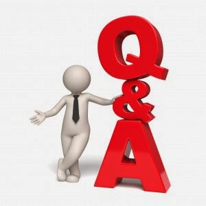 Important Questions for Upcoming Bank and Insurance exam 2015