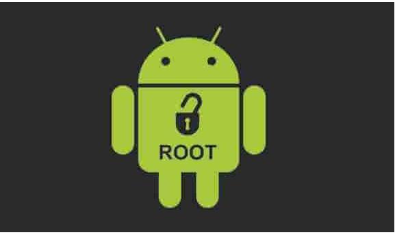 Cara Mudah Memulihkan File yang dihapus dari Android 9