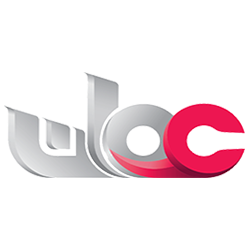 logo Oman TV