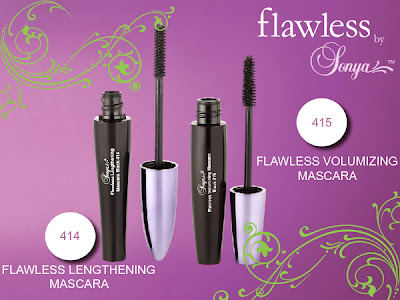 Art. 414/415 - MASCARA - CC 0,090