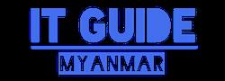 IT Guide