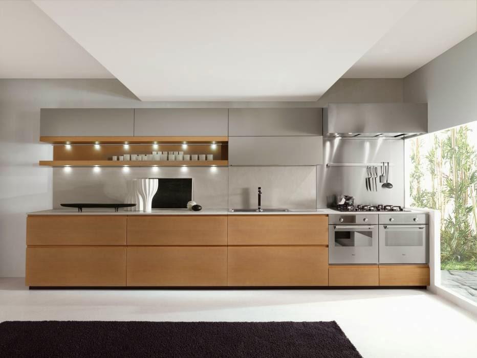 10 consejos que no se deben olvidar al reformar la cocina - Cocinas ...