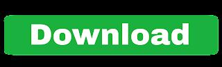 GB WhatsApp Download New Latest Version 8.25AKP Download