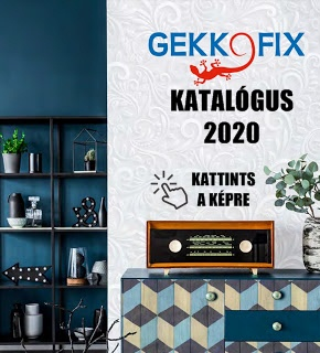 gekkofix_katalógus