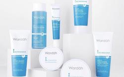 Wardah Skincare Khas untuk Merawat Kulit Berminyak dan Berjerawat