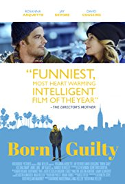 Watch Born Guilty Online Free 2017 Putlocker